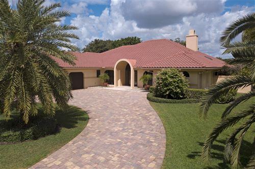 11751 Maidstone, Wellington, FL, 33414, PALM BEACH POLO Home For Sale