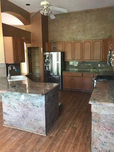 10864 Grande, West Palm Beach, FL, 33412, IBIS GOLF & COUNTRY Home For Sale