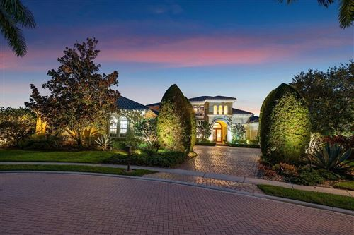 7212 Horizon, West Palm Beach, FL, 33412, Bay Pointe Home For Sale