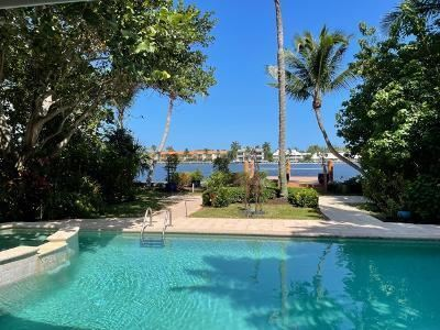305 7th, Delray Beach, FL, 33483,  Home For Sale