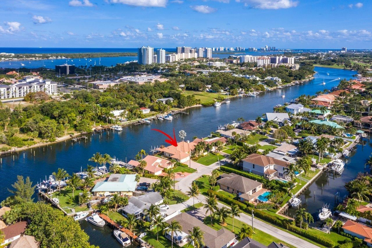 Pirates Cove Properties For Sale