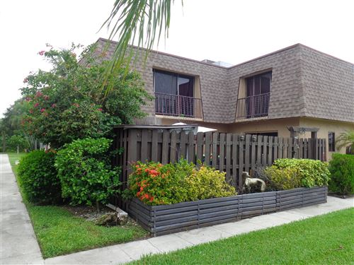 4604 Waterview, Palm Springs, FL, 33461,  Home For Sale