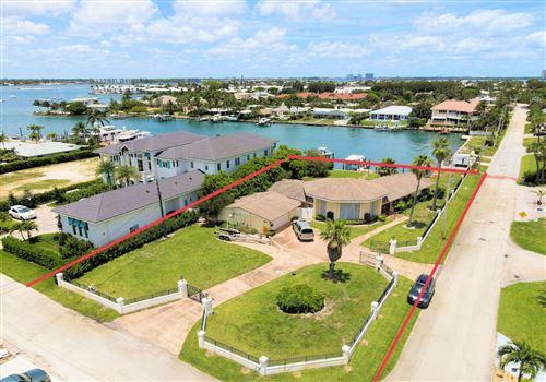 1172 Harbor, Riviera Beach, FL, 33404,  Home For Sale