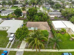 11824 Oleander, Royal Palm Beach, FL, 33411,  Home For Sale