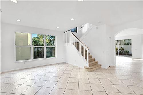 5040 Solar Point, Greenacres, FL, 33463,  Home For Sale