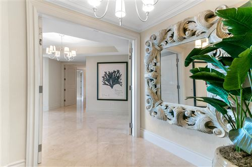 2700 Ocean, Singer Island, FL, 33404, 2700 North Ocean Home For Sale