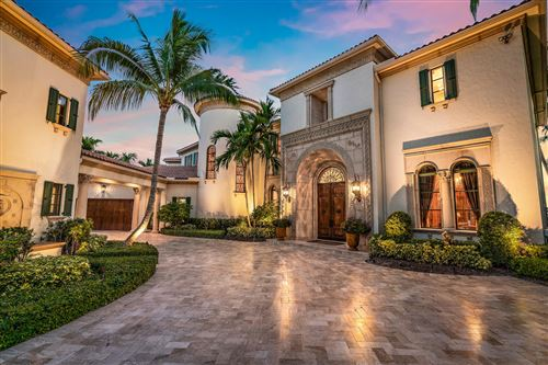 101 Quayside, Jupiter, FL, 33477, Admirals Cove Home For Sale