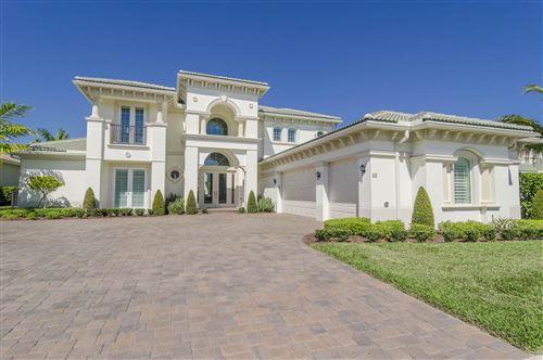 111 Elena, Jupiter, FL, 33478, Jupiter Country Club Home For Sale