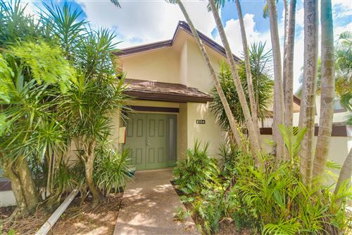 11397 Pond View, Wellington, FL, 33414,  Home For Rent