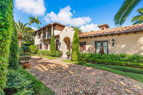 167 Seabreeze, Palm Beach, FL, 33480,  Home For Sale