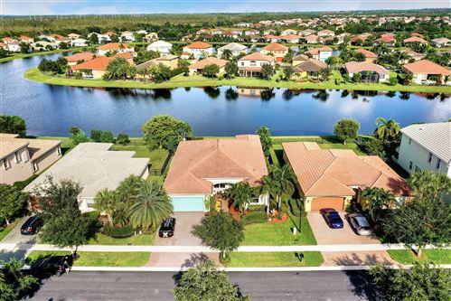 2366 Bellarosa, Royal Palm Beach, FL, 33411,  Home For Sale