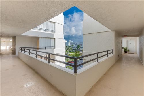 3555 Ocean, South Palm Beach, FL, 33480, CONCORDIA WEST Home For Sale