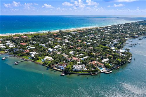 350 Indian, Palm Beach, FL, 33480,  Home For Sale