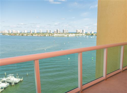 2650 Lake Shore, Riviera Beach, FL, 33404, MARINA GRANDE Home For Sale