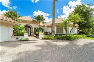 5858 26th, Boca Raton, FL, 33496, BROKEN SOUND Home For Sale