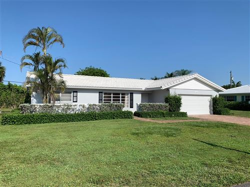 7639 Palm, Lake Clarke Shores, FL, 33406,  Home For Sale