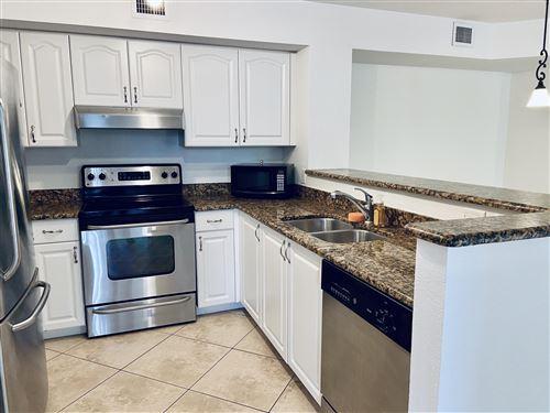 107 Yacht Club, Hypoluxo, FL, 33462, Yacht Club Home For Sale