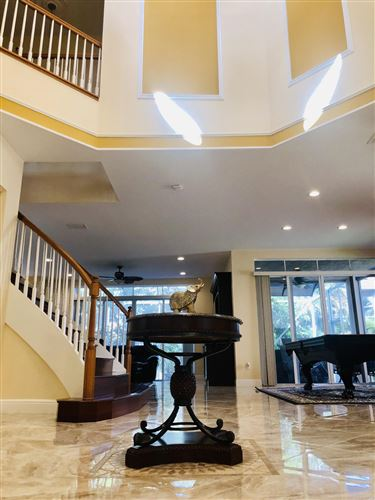 2105 Bellcrest, Royal Palm Beach, FL, 33411, SAYBROOK Home For Sale