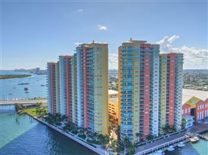 2640 Lake Shore, Riviera Beach, FL, 33404,  Home For Sale