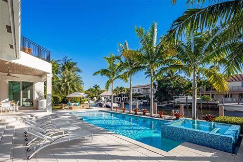 33 Ixora, Ocean Ridge, FL, 33435,  Home For Sale
