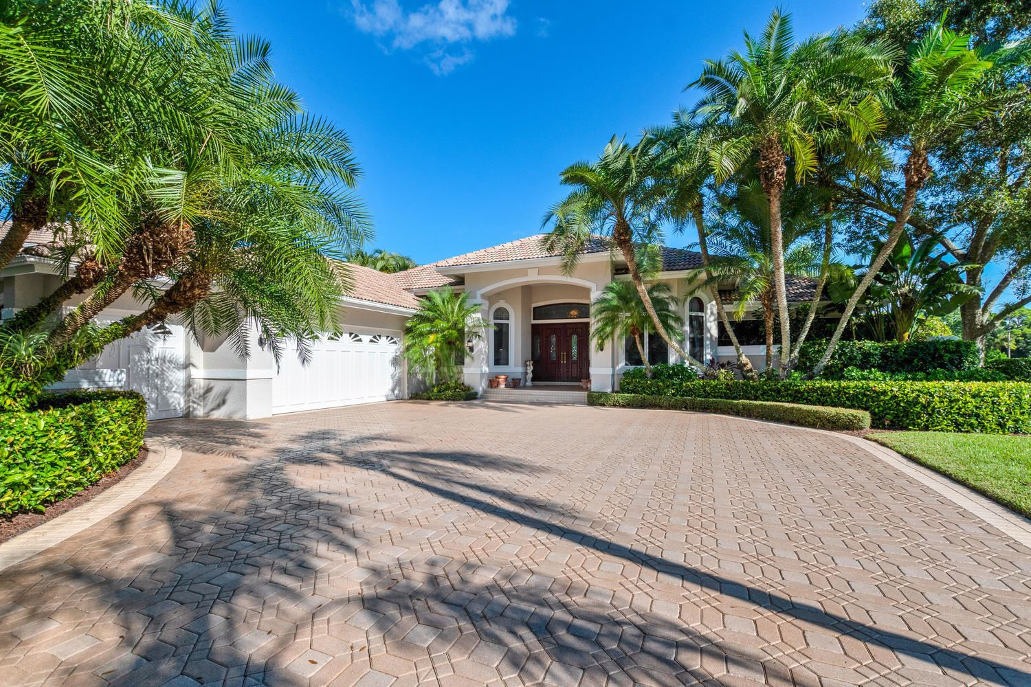 The Loxahatchee Club Properties For Sale
