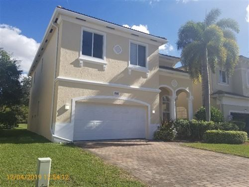 7998 Tangelo, Boynton Beach, FL, 33436,  Home For Sale