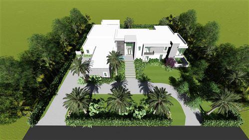 1270 Cocoanut, Boca Raton, FL, 33432,  Home For Sale