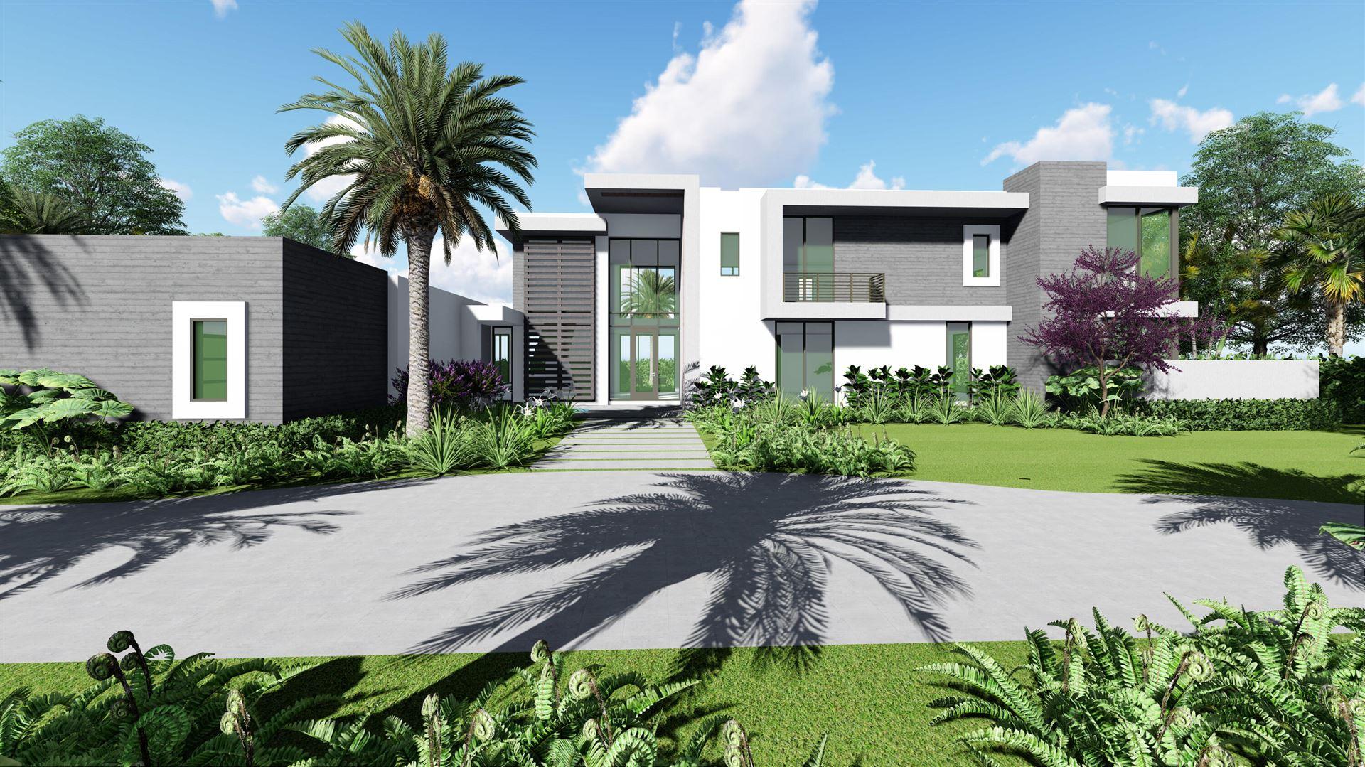 Boca Raton,FL- $7,850,000