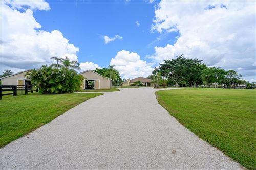 17541 Shetland, Loxahatchee, FL, 33470,  Home For Sale