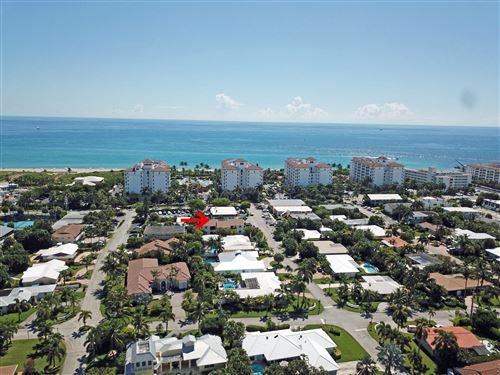 115 Claremont, Palm Beach Shores, FL, 33404, Palm Beach Shores Home For Sale