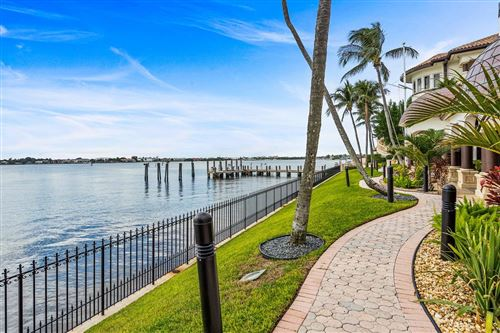 1960 Ocean, Manalapan, FL, 33462,  Home For Sale
