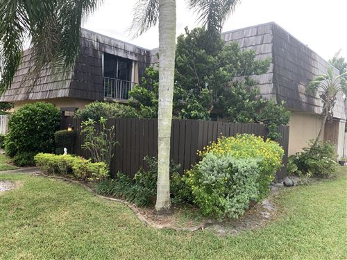 5703 Waterview, Palm Springs, FL, 33461, Waterview Estates Home For Sale