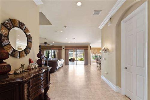 2646 Treanor, Wellington, FL, 33414, Olympia Home For Rent