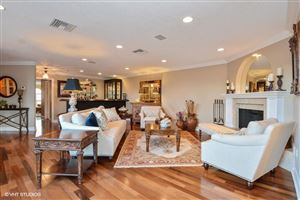 1125 Bel Air, Highland Beach, FL, 33487, BEL LIDO Home For Sale