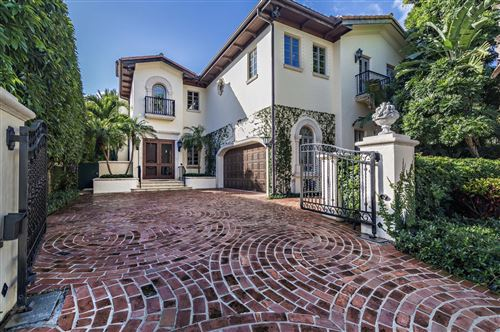 444 Brazilian, Palm Beach, FL, 33480,  Home For Sale