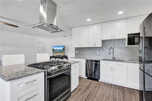 1032 Perry, Lantana, FL, 33462,  Home For Sale