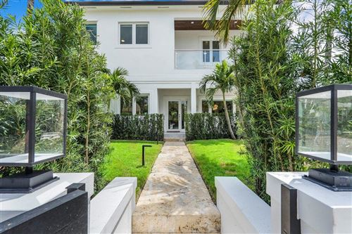 120 Beverly, West Palm Beach, FL, 33405,  Home For Sale