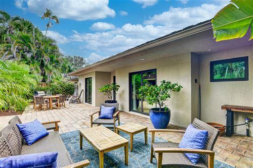 11683 Wimbledon, Wellington, FL, 33414, Palm Beach Polo Home For Sale