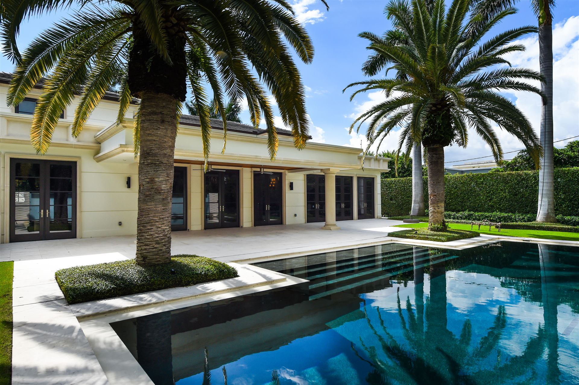 273 Tangier, Palm Beach, 33480 Photo 1