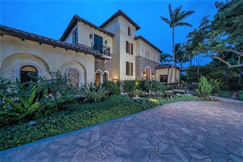 1200 Atlantic, Lantana, FL, 33462,  Home For Sale