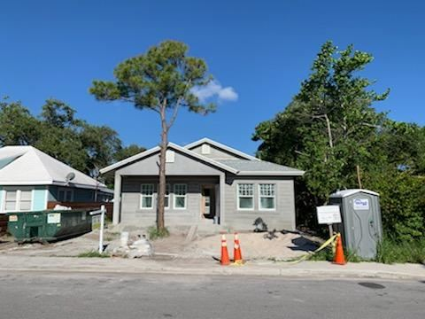 319 Ocean Breeze, Lake Worth Beach, FL, 33460,  Home For Sale
