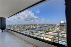 2901 Ocean, Highland Beach, FL, 33487, Highlands Place Home For Sale