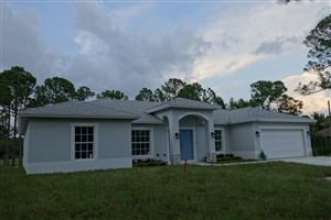 15629 63rd, The Acreage, FL, 33470, Loxahatchee Home For Sale