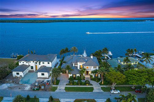 860 Lakeside, North Palm Beach, FL, 33408,  Home For Sale