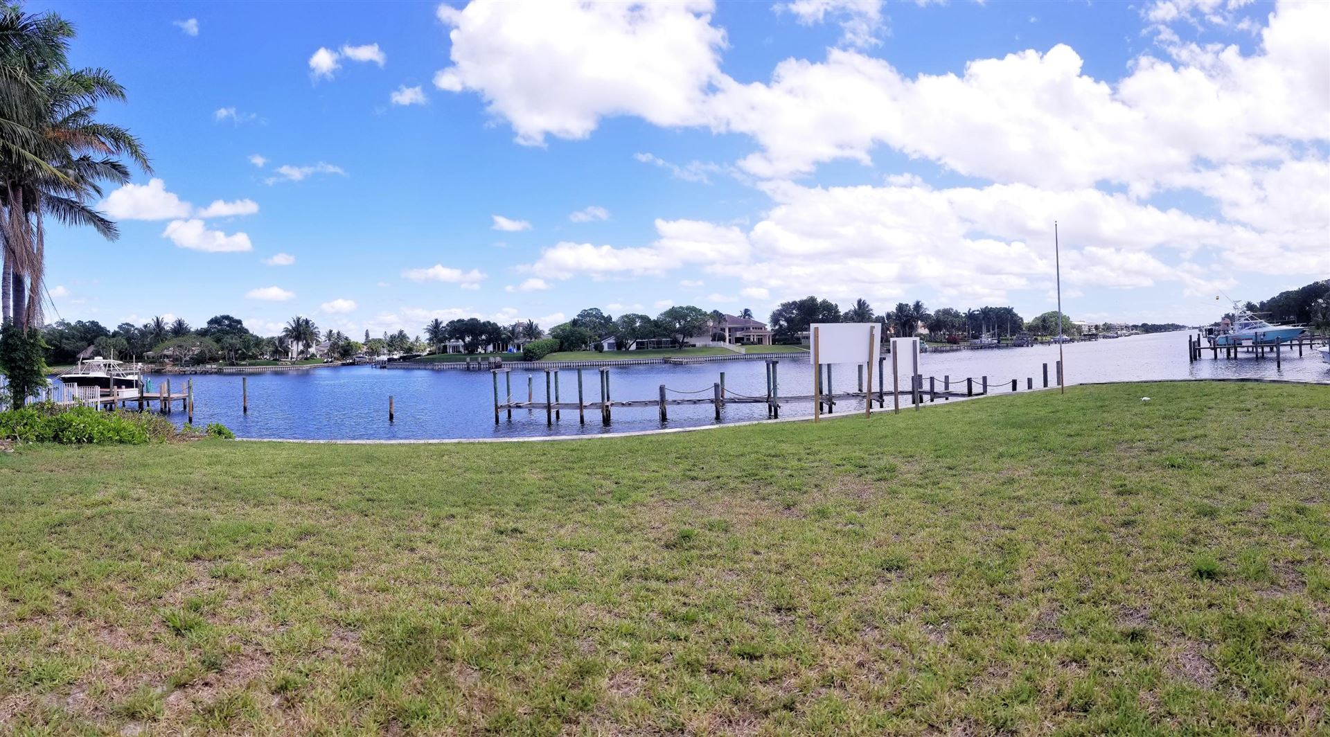 INTRACOASTAL PARK Properties For Sale
