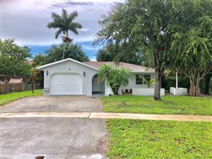 893 Orchid, Royal Palm Beach, FL, 33411,  Home For Sale