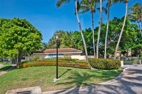 1035 Lake Shore, Lake Park, FL, 33403,  Home For Sale