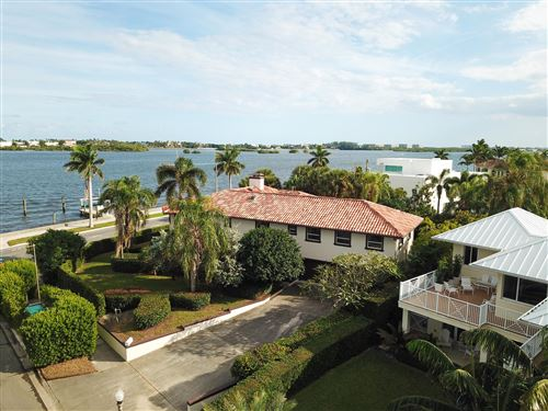 108 Bloomfield, West Palm Beach, FL, 33405,  Home For Sale