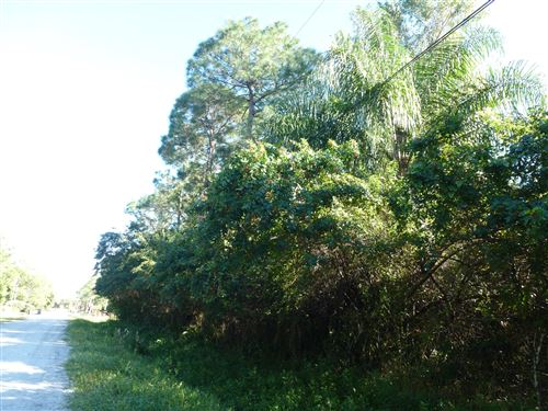 0 95 th, West Palm Beach, FL, 33412, THE ACREAGE Home For Sale
