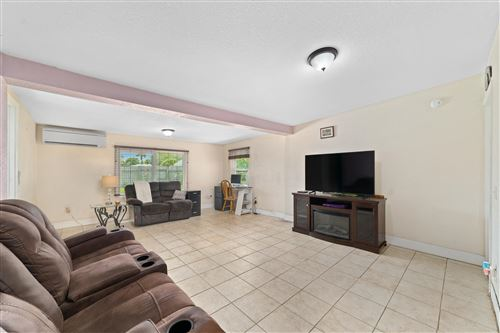 333 Mid Pines, Palm Springs, FL, 33461, VILLAGE OF PALM SPRINGS Home For Sale